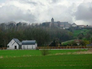 2008_022